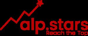 AlpStars_Logo-300x123
