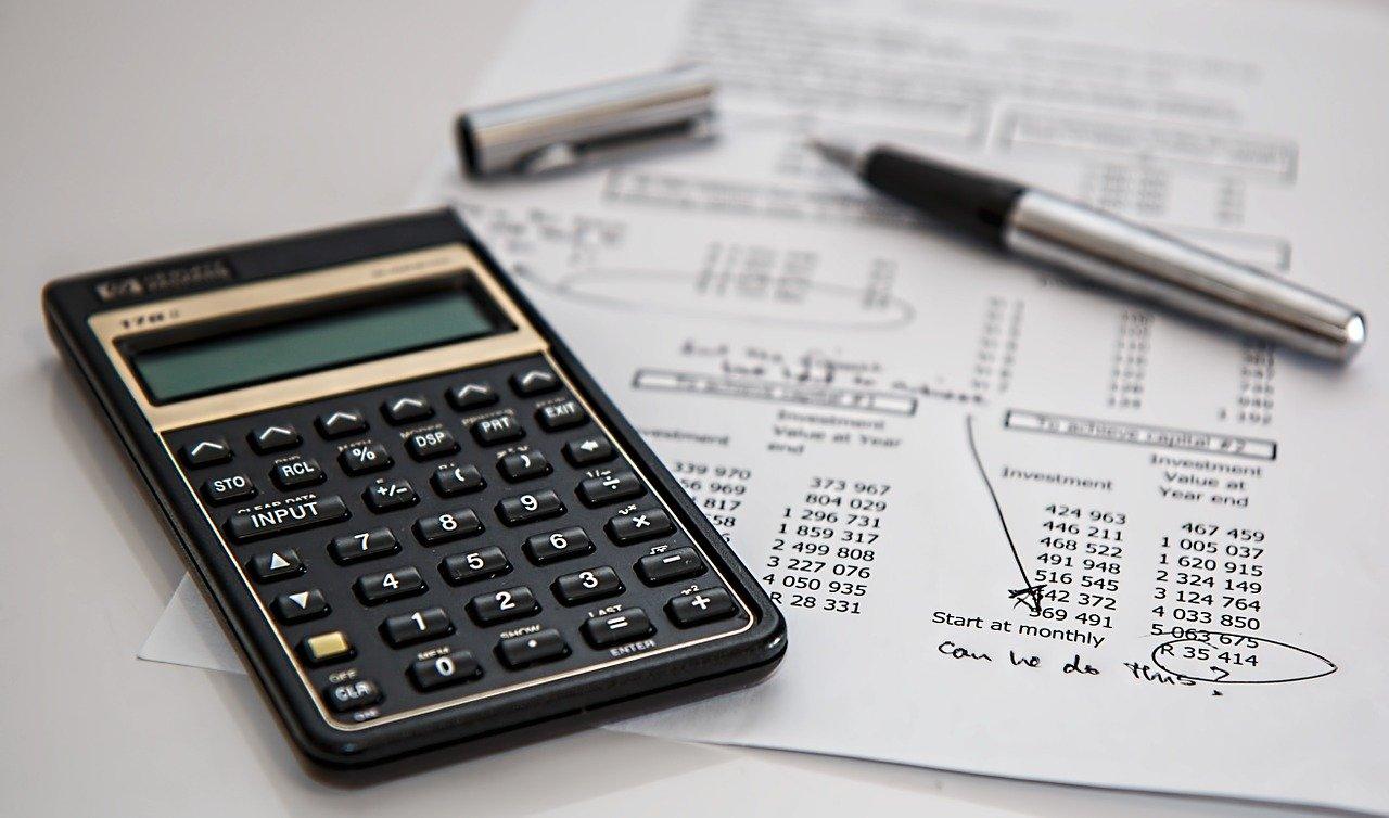 Finanzierungsmodelle für Startups