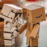 Wie wird Künstliche Intelligenz schon heute im Marketing eingesetzt?