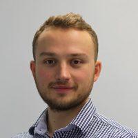 RomanWolkow_Headshot
